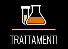 ATS1 - trattamenti