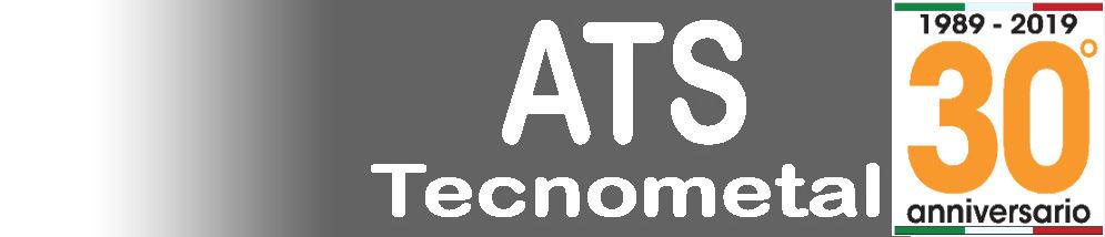 ATS Tecnometal